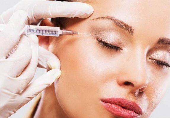 botox-chirurgie-esthetique