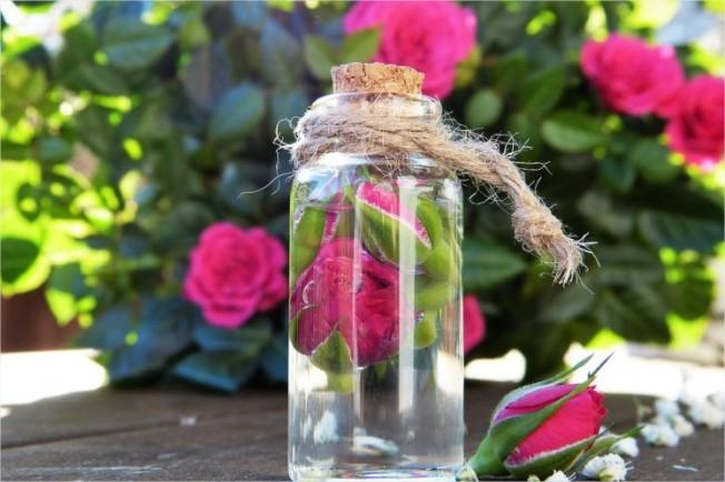 eaux-florales-pour-peaux