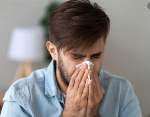 medecine-allergie-lutter-contre