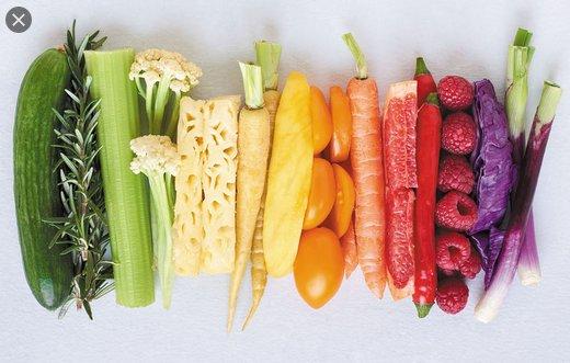 micronutriments et bien-fait