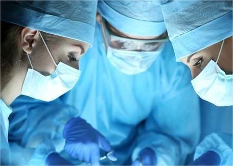 chirurgie esthetique France-docteur-marsili
