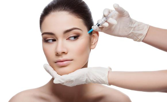 Ce qu'il faut savoir sur le botox