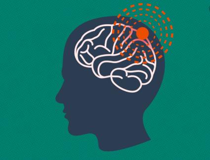 les migraines avec le cbd